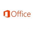 Microsoft® Office Home & Business 2019 ENG Eurozone Medialess