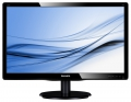 "Philips 22"" 220V4LSB 