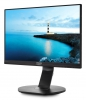 "Philips 21.5"" 221B7QPJEB 