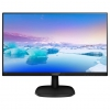 "Philips 21.5"" 223V7QHAB 