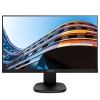 "Philips 21.5"" 223S7EJMB 