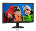 "Philips 23.6"" 243V5LSB5 