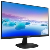 "Philips 23.8"" 243V7QDSB 