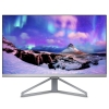 "Philips 23.8"" 245C7QJSB 