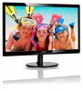 "Philips 24"" 246V5LDSB 