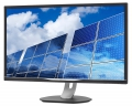 "Philips 32"" 328B6QJEB 