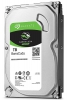 Твърд диск 2TB Seagate Barracuda Guardian 7200rpm 64MB SATA 3