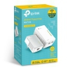 Multi-Streaming Powerline Starte TP-Link TL-PA4221KIT 600Mbps AV