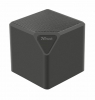 Тонколонка TRUST Ziva URBAN wireless Bluetooth speaker Black