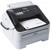 Факс апарат Brother FAX-2845 Laser | 20cpm 99c 25-400% 16MB memo