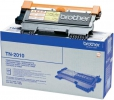 Toner за Brother HL-2130 DCP-7055 TN2010 1000 стр