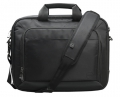 "Чанта за лаптоп 14"" Dell Professional Topload Carrying Case"