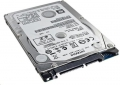 "Твърд диск 2.5"" 500GB Hitachi Travelstar 7200rpm 32MB SATA3"