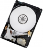 "Твърд диск 2.5"" 1TB Hitachi Travelstar 5400rpm 8MB SATA3"