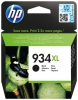 Cartridge HP Office Jet Pro 6230 6830 black 934XL C2P23AE 1000ст