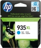 Cartridge HP Office Jet Pro 6230 6830 cyan 935XL C2P24AE 825стр