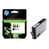 Cartridge HP DJ B109 black CN684EE No364XL
