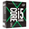 Процесор Intel Core i5-7640X BOX