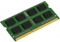 Памет SO-DIMM 4GB DDR3L-1600MHz Kingston