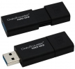 Памет USB 3.0 Flash Drive 16GB Kingston DT100G3/16GB