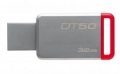 USB 3.0 Flash Disk Kingston 32GB DT50