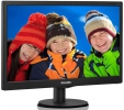 "Монитор Philips 21.5"" 223V5LHSB2"