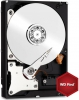 Твърд диск 8TB WD Red 5400rpm 128MB SATA 3